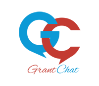 #GrantChat Co-Host