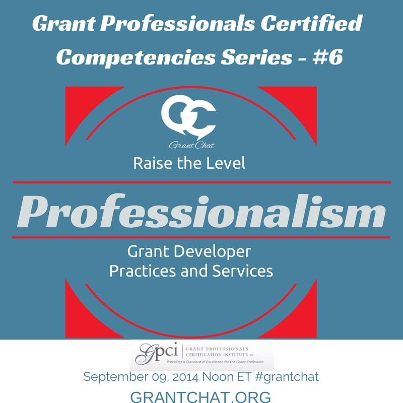 grant chat Project-management with gantt-charts 13 illustration 13: list of subtasks extending gantt charting for project management next insert the start-date for the not.