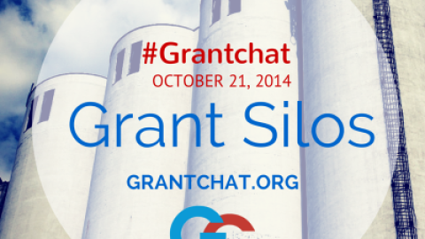 Question Preview: Grant Silos