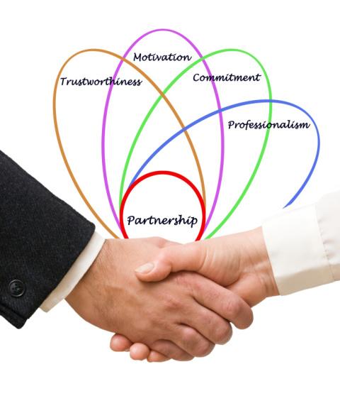 Effective Grant Consultants