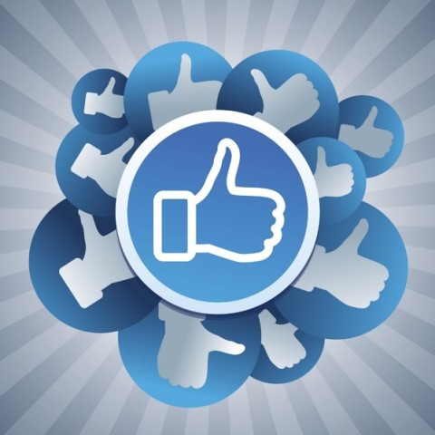 Using Facebook and Google+ To Support Grant Seeking