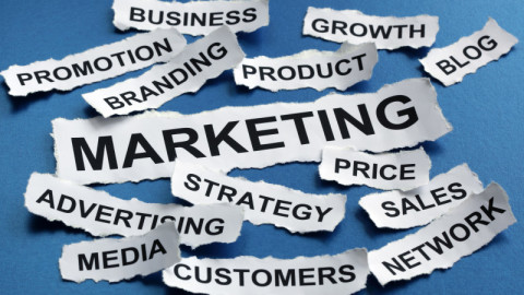 What Does Marketing Mean to You?