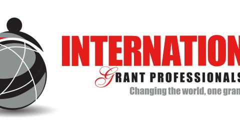 An International Grant Development Perspective
