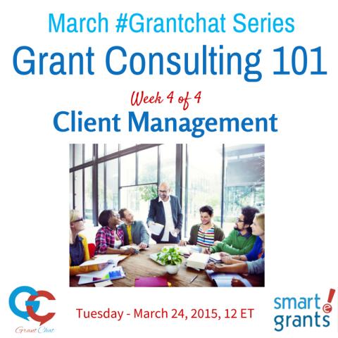 Question Preview: Client Management