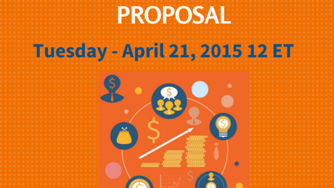 Question Preview: Writing a Successful Foundation Proposal
