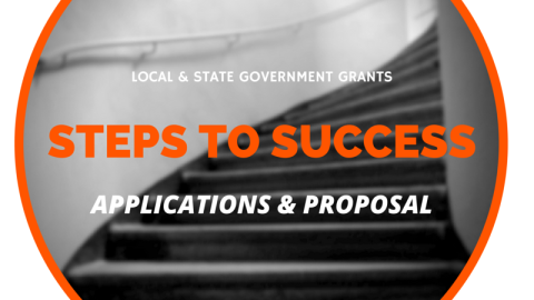 Writing Successful State & Local Government Proposals