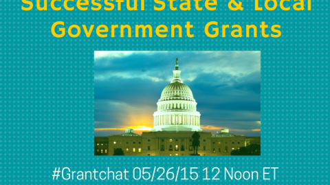 Question Preview: Successful State & Local Government Proposals