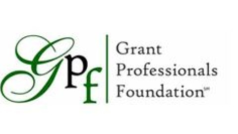 Catching Up With the Grant Professionals Foundation