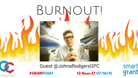 Question Preview: Do I Have Burnout?