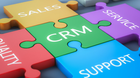 Managing Clients: Success with Internal and External Clients