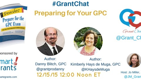 Question Preview: GPC Exam Preparation