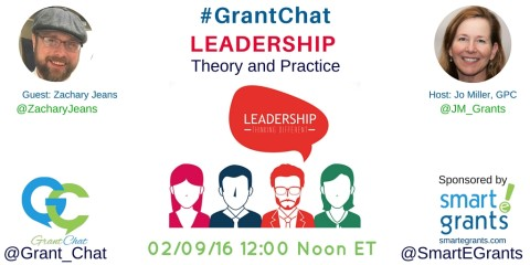 Question Preview: Leadership Theory and Practice