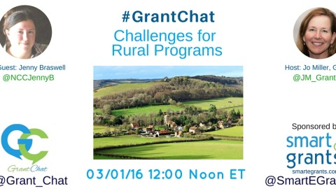 Challenges of Rural Communities