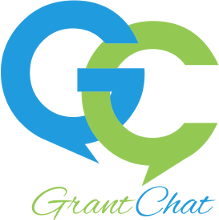 #GrantChat